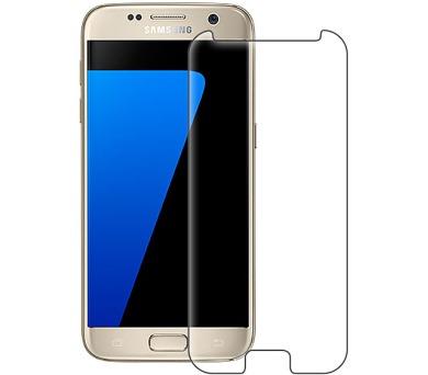 Samsung Galaxy S7 (SM-G930F)