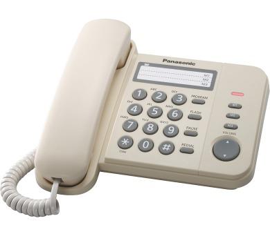 KX TS520FXJ telefon Panasonic