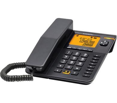 Stolní telefon Alcatel Temporis 75