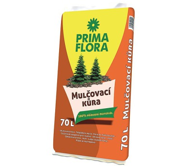 Agro PrimaFlora 70 l