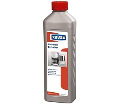 Universální odstraňovač vodního kamene Xavax 110734