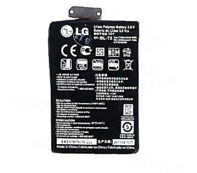 LG pro Nexus 4 + DOPRAVA ZDARMA