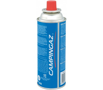 Campingaz typ CP 250 (230 g plynu