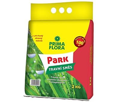Osivo PrimaFlora Travní směs PARK 2 kg