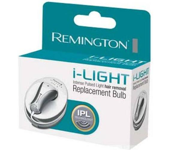 Remington Replacement Bulb