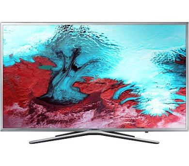 Samsung UE49K5602 + DOPRAVA ZDARMA