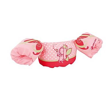 Sevylor Plaváček víla (nosnost 15-30 kg) - růžová