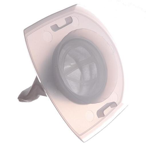 Sencor SVX 014 filtr k SVC 761x