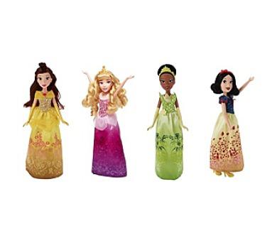 Disney Princess Hasbro Růženka
