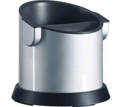 Graef stříbrný
