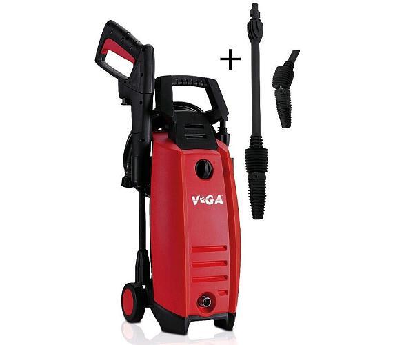 VeGA GT 7214 K