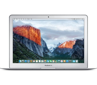 Apple MacBook Air 13 i5-8GB