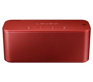 Samsung EO-SG900D Bluetooth + DOPRAVA ZDARMA
