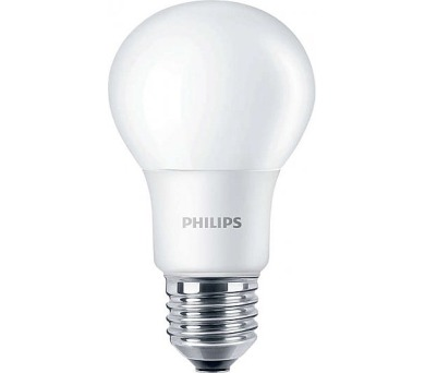 CorePro LEDbulb 10.5-75W E27 865 Philips 8718696497586