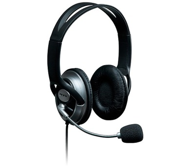 Headset Connect IT CI-70