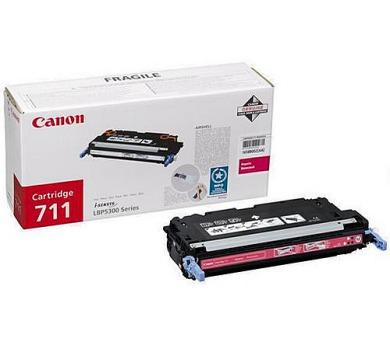 Canon CRG-711M