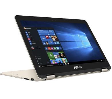 Asus Zenbook Flip UX360CA-C4008T m3- 6Y30