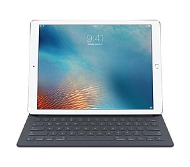 """Apple Smart Pad Pro 12.9""""- US layout - černá"""