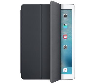 Apple Smart Cover pro iPad Pro - šedé