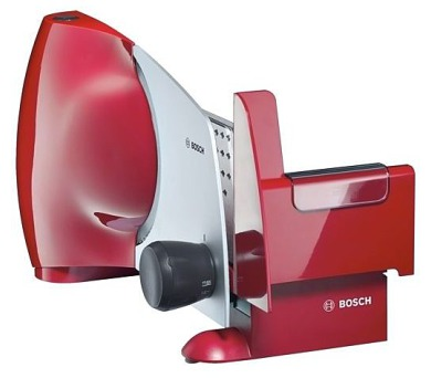 Bosch MAS6151R MultiCut