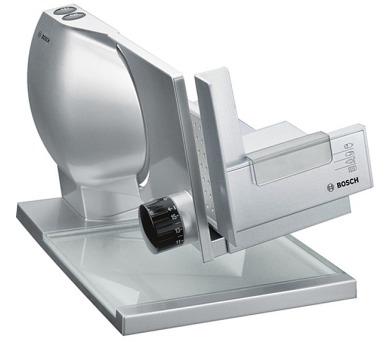 Bosch MAS9454M MultiCut + DOPRAVA ZDARMA