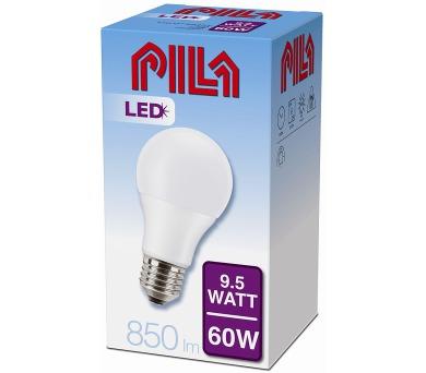 PILA LED BULB 60W E27 840 A60 FR ND Massive 8718696491089