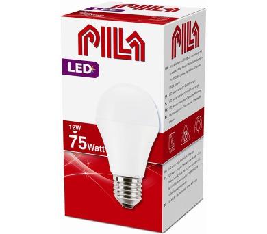 PILA LED BULB 75W E27 827 A60 FR ND Philips 8718696526910