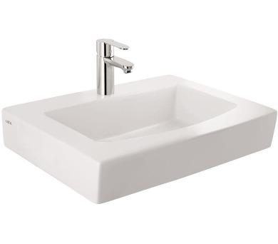 Grohe Koupelnový set s umyvadlem - Kompletní sada (umyvadlo + DOPRAVA ZDARMA