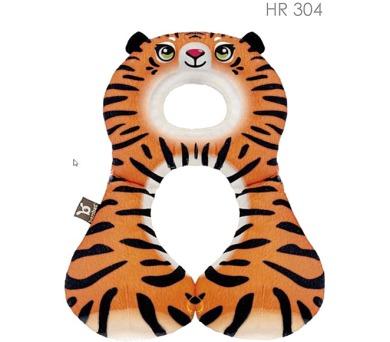 BenBat 1-4 roky - tygr