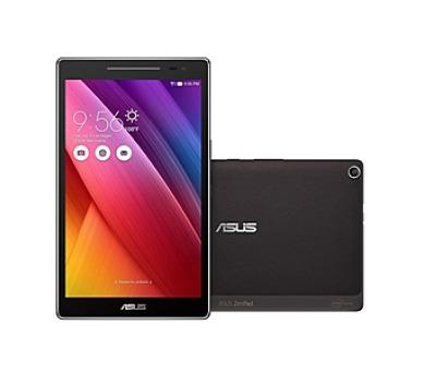 "Asus Zenpad 8 Z380KNL 16 GB LTE 8"" + INTERNET ZDARMA"
