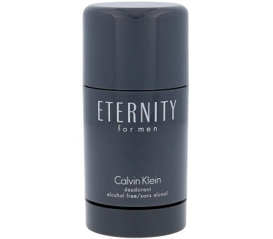 Klein Eternity 75ml