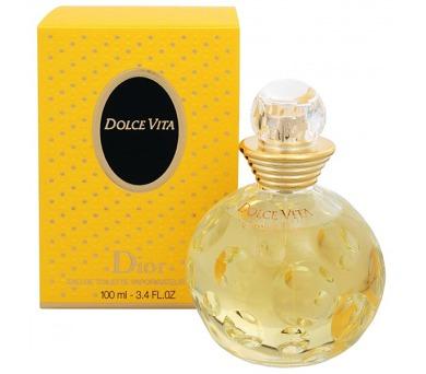 Dior Dolce Vita 100 ml