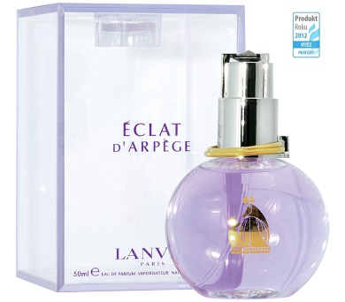 Lanvin Eclat D´Arpege 30ml