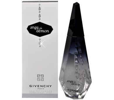 Givenchy Ange ou Demon 50 ml