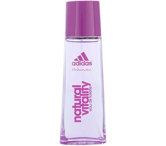 Adidas Natural Vitality 50 ml