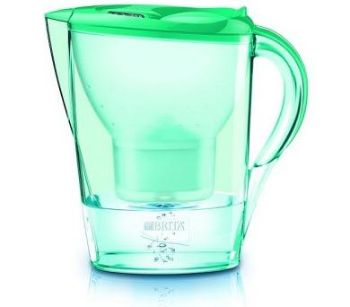 Brita Marella Cool Memo mint green