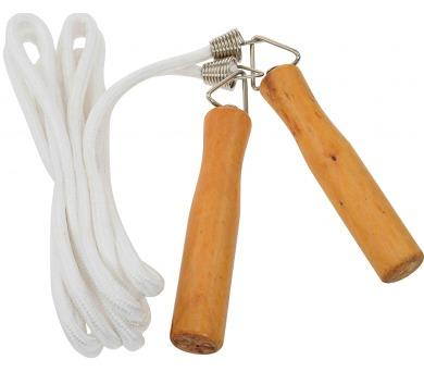 Lifefit Wood Rope