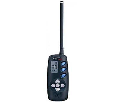 Obojek elektronický/výcvikový Dog Trace d-control 1600 + DOPRAVA ZDARMA