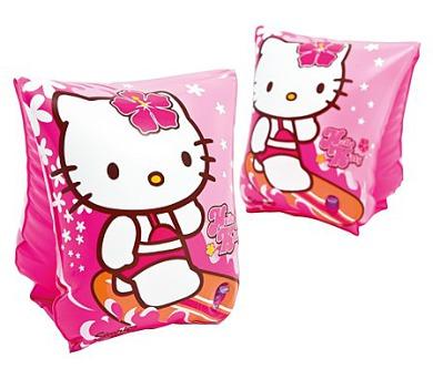 Intex DELUXE Hello Kitty