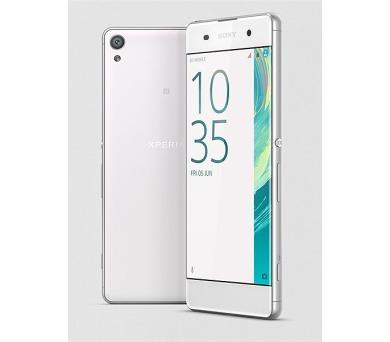 Sony Xperia XA (F3111) - White + DOPRAVA ZDARMA