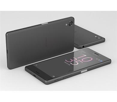 Sony Xperia X (F5121) - Black