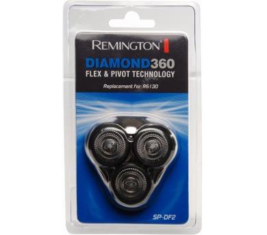 Remington SP-DF2 + DOPRAVA ZDARMA