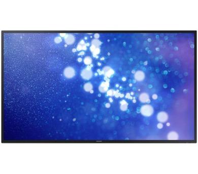 Samsung DM65E + DOPRAVA ZDARMA