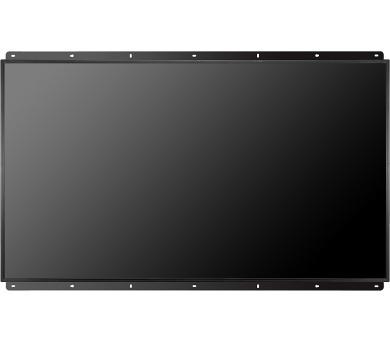 47WX50MF monitor LG + DOPRAVA ZDARMA