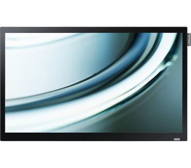 DB22D P monitor Samsung + DOPRAVA ZDARMA