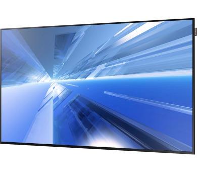 Samsung DB55E + DOPRAVA ZDARMA