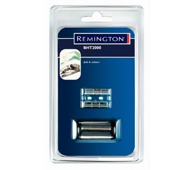 SP 02 NÁHRADNÍ PLANŽ. Remington