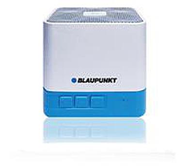 BLAUPUNKT BT02WH BlueTooth