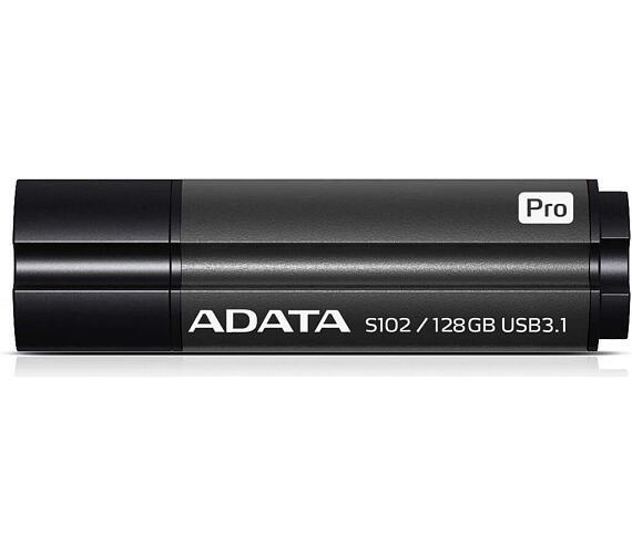 Flash disk ADATA S102Pro