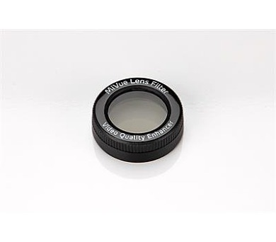 MIO CPL filtr ke kameře do auta MIO MiVue 588